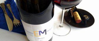 Merlot EM 2017 – Edoardo Miroglio