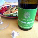 Midalidare Synergy Sauvignon Blanc & Pinot Gris 2018