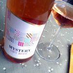 Mystery Rose 2018 - Afuzov Winery