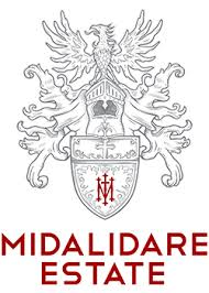 Лого на Midalidare Estate