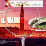 Extraordinary Food & Wine - Италия