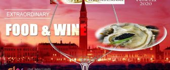 Extraordinary Food & Wine – Италия
