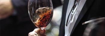 DiVino.Taste представя: вино, добро настроение и още нещо!