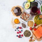 Умерена консумация на вино и диабет тип 2
