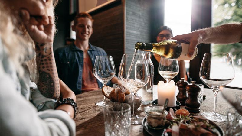 8 неща, които трябва да знаете за немското вино