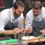 Кулинарни събития и шеф-готвачи завладяват столицата в началото на 2020 г.