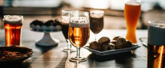 10 най-добри марки бира, които си заслужава да опитате