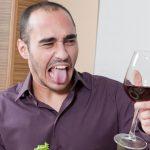 Мирише ли виното ви като на гнили яйца
