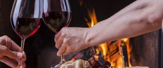 Виното гони болките в гърлото