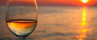 """В Италия пресъздадоха """"подводно"""" вино по древногръцка технология"""