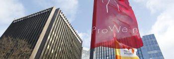 ProWein 2020 се отлага за неопределено време