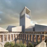 Огромен музей на виното ще се отвори в Пекин
