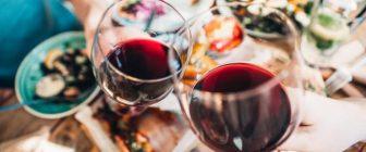 Не всяко вино е подходящо за вегани
