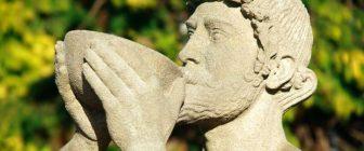 Вино и Древната Римска Империя