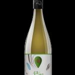 42/25 Sauvignon Blanc 2019
