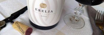 Erelia 2014 – Rumelia Winery