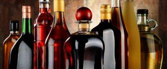 10 ползи от пиенето на алкохол