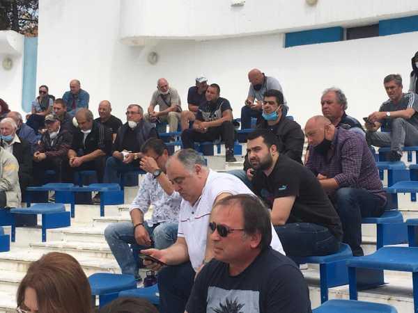 ЕС дава пари на българските лозари, за да унищожават продукцията си