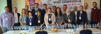 Белград посреща Балканския международен винен конкурс 2020 през юли