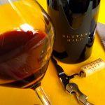 Better Half – Single Vineyard - 2017