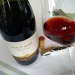 Pinot Noir Reserve 2016 Heritage - Edoardo Miroglio