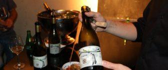 В Израел пуснаха вино от местен сорт грозде