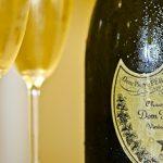 4 август: Рожден ден на шампанското