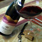 Melnik 55 2019 - Orbelia Winery