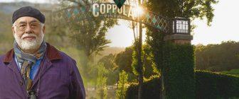 10 неща които трябва да знаете за винарната на Франсис Форд Копола