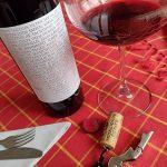 Carpe Diem Red 2019 - Midalidare Estate