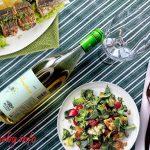 Vermentino 2020 - Rupel Winery