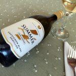 4 seasons Summer Sauvignon Blanc & Semillon 2020 - Villa Yustina