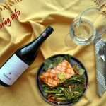 Greus Chardonnay 2019 - Tohun Winery