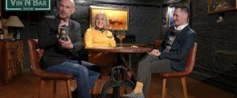 Vin'N'Bar: Едуард Куриян от Rossidi- целия епизод
