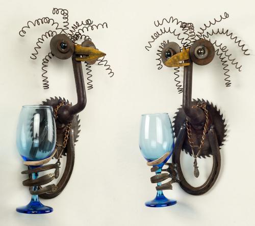 Big-Wine-Chick-103ab-combo-1400-5b456dcae8913  880
