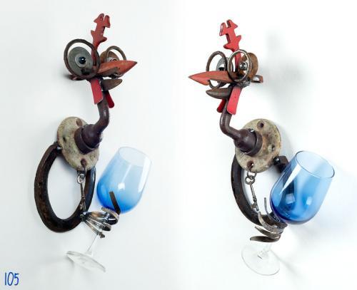 Big-Wine-Chick-105-combo-1400-5b456dc4159f9  880