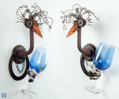 Big-Wine-Chick-108-combo-1400-5b456dbece3aa  880