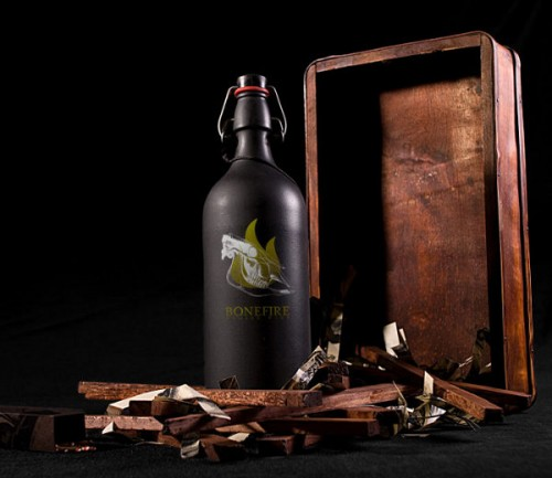 Bonefire Wine38