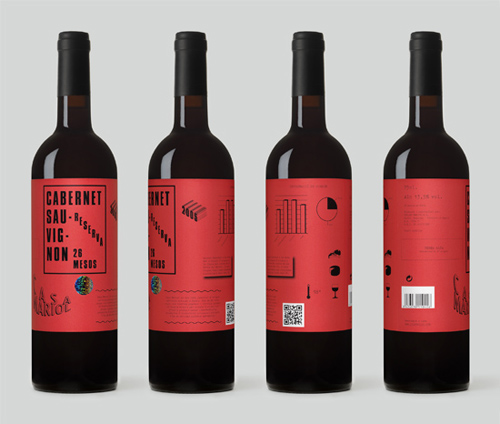 Casa Mariol wine collection51