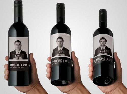 Changing Lanes Wine2