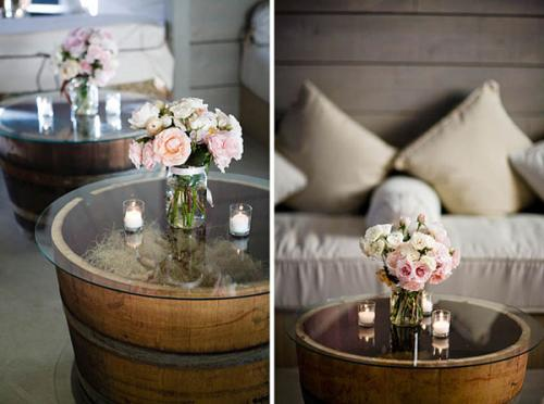 DIY-Ways-To-Re-Use-Wine-Barrels-1