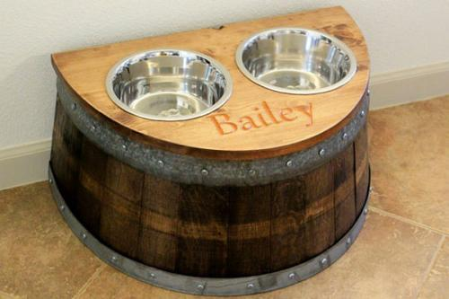 DIY-Ways-To-Re-Use-Wine-Barrels-10