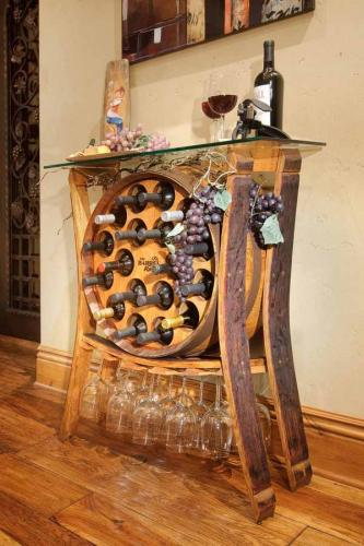 DIY-Ways-To-Re-Use-Wine-Barrels-14