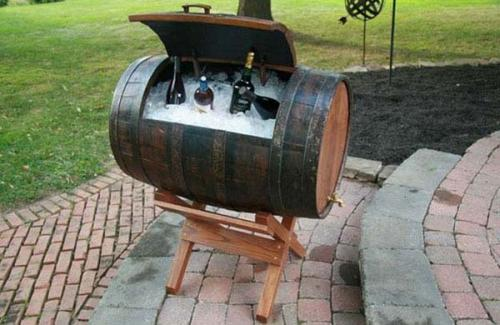 DIY-Ways-To-Re-Use-Wine-Barrels-2