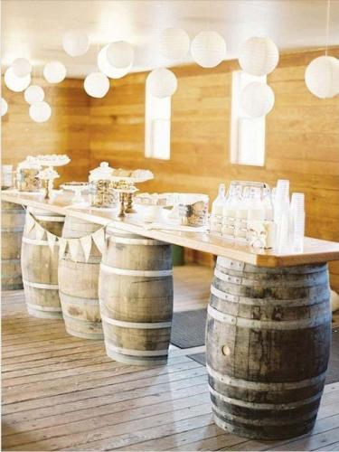 DIY-Ways-To-Re-Use-Wine-Barrels-23