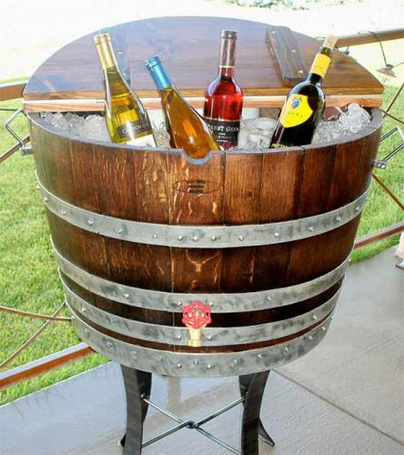 DIY-Ways-To-Re-Use-Wine-Barrels-25
