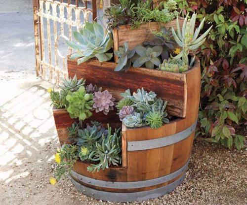 DIY-Ways-To-Re-Use-Wine-Barrels-6