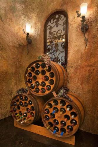 DIY-Ways-To-Re-Use-Wine-Barrels-7