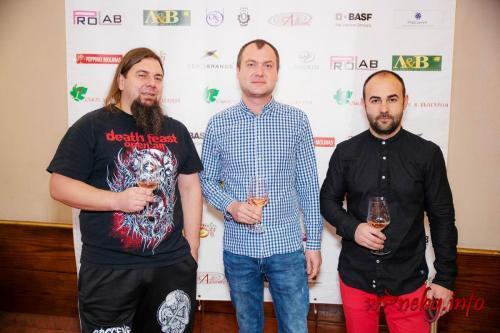 Enolog Bulgaria 2019 00011
