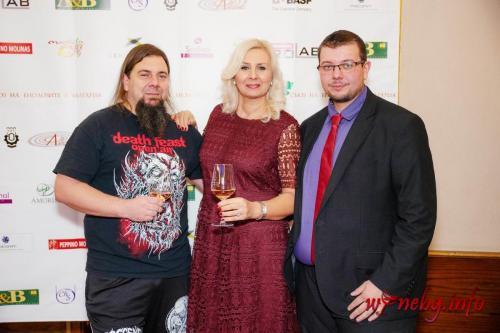 Enolog Bulgaria 2019 00012